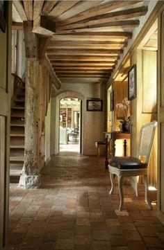Terrific terracotta - Roomed