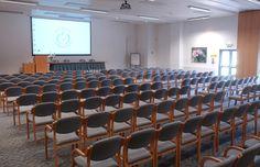 The Orchards Events Venue- Kent Conference Bureau, KCB Venue of the Month. Kent.