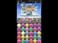 This video is a strategy for Sandalphon Descended dungeon. I saw literacy as adaptation while I watching this video. Player who uploaded this video want community participants to be powerful player than other community.