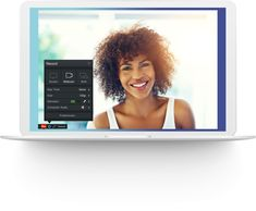 Business Marketing | Screen Recorder & Video Editor | Screencast-O-Matic Screen Recorder, Easy Video, Visual Communication, Video Editing, Business Marketing, Editor, Videos