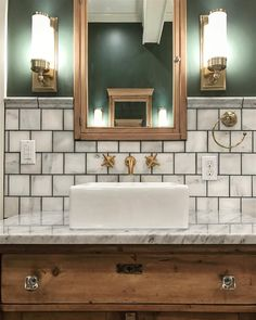 169 best faucets and hardware images kitchens powder room bathroom rh pinterest com