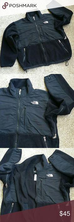 The North Face Jacket The North Face Jacket The North Face Jacket Jackets & Coats