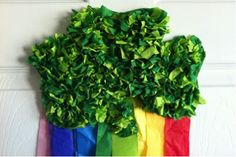St. Patrick's Day is a great opportunity to exercise your creativity. Check out these fun and easy crafts ideas for your classroom! Shamrocks and leprechauns and pots of gold – oh my…