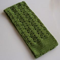 #Crochet cowl free pattern from CraftyBegonia