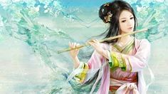 2 HOURS of The Best Traditional Chinese Music - Relaxing Music - Meditation Music Zen - YouTube