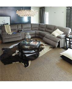 37 Best 1 Home Furniture Images Arredamento Furnishings