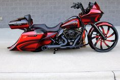 Candid Motorcycle Stretched Rear Fender Extension For Harley Touring Street Road Glide Bike 2014-2018 2017 2016 2015 Frames & Fittings Motorcycle Accessories & Parts