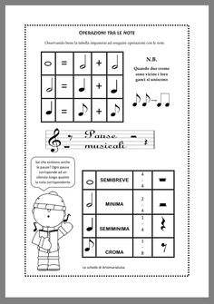 Music Math, Music Classroom, Teaching Music, Library Lesson Plans, Library Lessons, Piano Lessons For Beginners, Music Theory Worksheets, Music Corner, Music Activities