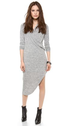 The Daily Find: ADDISON Dress