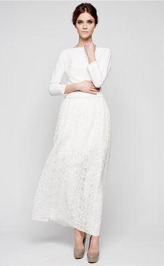 Suknie ślubne Blessus