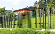 Wrought Iron, Deck, Outdoor Decor, Google, Home Decor, Greenfinch, Decoration Home, Room Decor, Decks