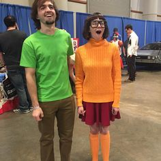 36 couples costume ideas that are ridiculously cheap couple 36 couples costume ideas that are ridiculously cheap couple costume ideas costumes and matching costumes solutioingenieria Gallery