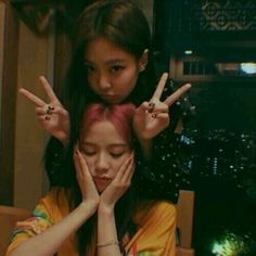 Find images and videos about kpop, rose and blackpink on We Heart It - the app to get lost in what you love. Kim Jennie, Yg Entertainment, Forever Young, South Korean Girls, Korean Girl Groups, Blackpink Icons, Rapper, Blackpink Photos, Pictures