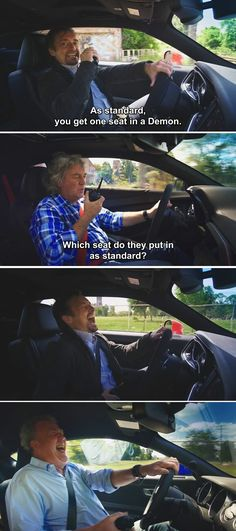 273 best top gear the grand tour images in 2019 grand tour jeremy rh pinterest com