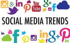 """Social media, like technology, is everchanging. The industry evolves every day, and it can be difficult for companies to keep up. However, digital marketing is crucial for the ongoing success of businesses.""""Social media has undoubtedly become a critical platform for marketers,"""" said..."""