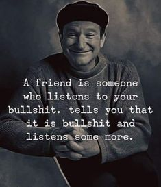 Friendship quotes and sayings, short best friend quotes Wise Quotes, Quotable Quotes, Happy Quotes, Great Quotes, Words Quotes, Funny Quotes, Inspirational Quotes, Quotes Pics, Super Quotes