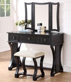 39 best makeup vanity tables images dressing tables vanity set rh pinterest com