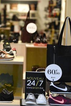 Regering versoepelt regels nachtwerk e-commerce - De Standaard