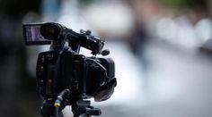 Υπ. Ψηφιακής Πολιτικής: Καμία περίπτωση νομοθέτησης πριν εξαντληθούν οι πιθανότητες συναινέσεων για το ΕΣΡ :: left.gr