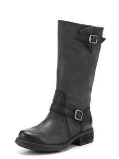 Nova Boot by 7 for All Mankind on Gilt.com