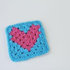 Dia 12 de setembro comemoramos o dia mundial do crochê. Pensando nisso, separamos uma galeria com 10 ideias diferentes e inspiradoras para você que ama a técnica