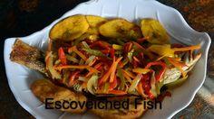 Best Restaurant in Falmouth Jamaica - Peppers Jerk Center, Bar & Grill