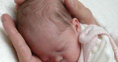 Welche Gefühle ich durchlebt habe nach der Geburt mmeiner Tochter mit Down Syndrom beschreibe ich in diesem Bericht