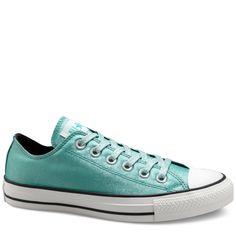 9838f5f572f46 Gotta love converse! Womens Converse Sneakers