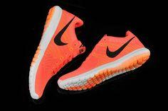 best service 3995f c4b09 Women Girl Nike Flex Fury Total Orange Black Laser Orange · Summer SaleNike  FreeFashion ...