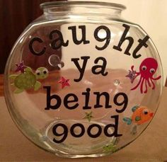 Reward good behavior instead of punishing  for bad all the time.  Each time you catch them being good put a cotton ball in the jar, when it's full do something fun or they get a treat or prize.