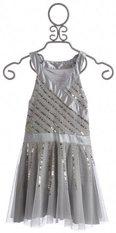 7321e143e9ec 25 Best Stella M Lia Special Occasion Dresses images