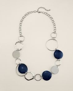 Fashion Necklaces for Women - Unique Fashion Necklaces - Chico's