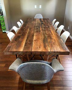9 best slab furniture images kiln dry carpentry carving rh pinterest com