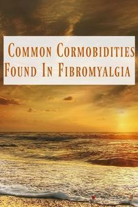 I have at least 5 of these on the list! Dealing with my Fibromyalgia & CFS/ME has been made easier by addressing and treating some of these conditions. Helpful! *Pin Now For Later