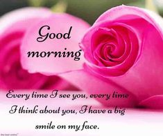 Romantic Good Morning Love Text Messages For Her [ Best Collection ] Good Morning Picture Messages, Good Morning Couple, Good Morning For Her, Morning Wishes For Her, Good Morning Snoopy, Morning Message For Her, Good Morning Wishes Quotes, Romantic Good Morning Messages, Good Morning Love Messages