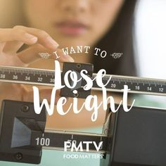 Not sure which film to watch? We've helped you out by categorizing our content into 'I Want To's' to help inspire and kick start your journey to. Meal Plans To Lose Weight, Quick Weight Loss Diet, Weight Loss Cleanse, Want To Lose Weight, Instant Weight Loss, Lose Body Fat, Way Of Life, Content, Journey