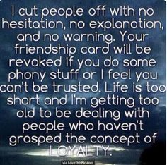 Quotes Friendship Ending Fake Friends My Life 45 Super Ideas True Quotes, Great Quotes, Quotes To Live By, Funny Quotes, Inspirational Quotes, Super Quotes, Motivational, Change Quotes, Fabulous Quotes