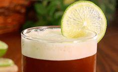 Café Refrescante Espresso, Pudding, Desserts, Food, Coconut Cream, Caribbean, Meal, Custard Pudding, Deserts