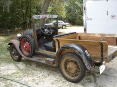 Image result for ford tractor