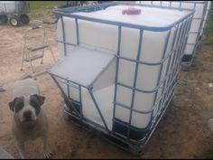 1000 Ideas About Goat Shelter On Pinterest Raising