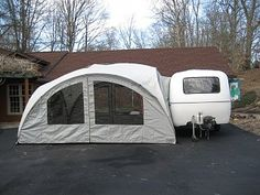 104 Best Scamp Camper Images Campers Rv Camping Camper Trailers