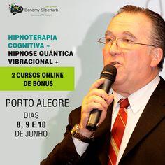 Hipnoterapia Cognitiva Pdf