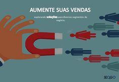 Como você pretende vender mais no fim do ano?  Podemos ajudar sua empresa!  #vendas #performace #marketingdigital #mkt #marketing #venda #ecommerce #lojaonline #boxloja #lojainterenet #internet #google #bing #yahoo #seo #seogo