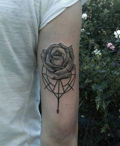 rose-tattoo-arm-design (5)
