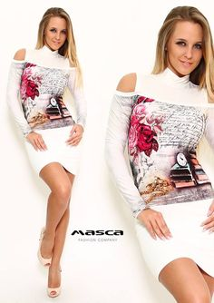 A Masca őszi kollekciója már a boltokban! Ha kereskedő vagy, irány a Trend2!
