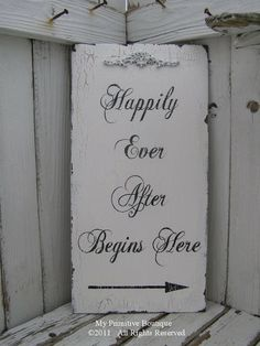 The Awesometastic Bridal Blog