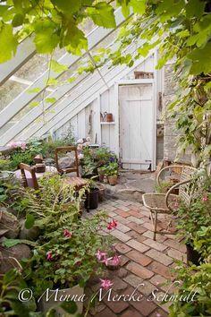 greenhouse design - Google-søk