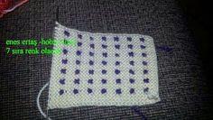 Hobievimiz: Müjganımdan harika bir patik daha kolay mı kolay ,şık mı mşık Crochet Top, Crochet Patterns, Knitting, Converse, Fashion, Shoes Sandals, Crocheting, Tejidos, Zapatos