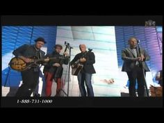 MercyMe: Dear Younger Me - Live At 46th Annual GMA Dove Awards (2015) Mercy Me, My Live, Awards, Wisdom, Music, Youtube, Musica, Musik, Muziek