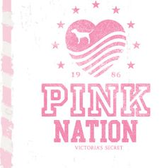 Victoria's Secret Pink Nation | Cutting prices one coupon at a time